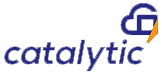 Catalytic-logo